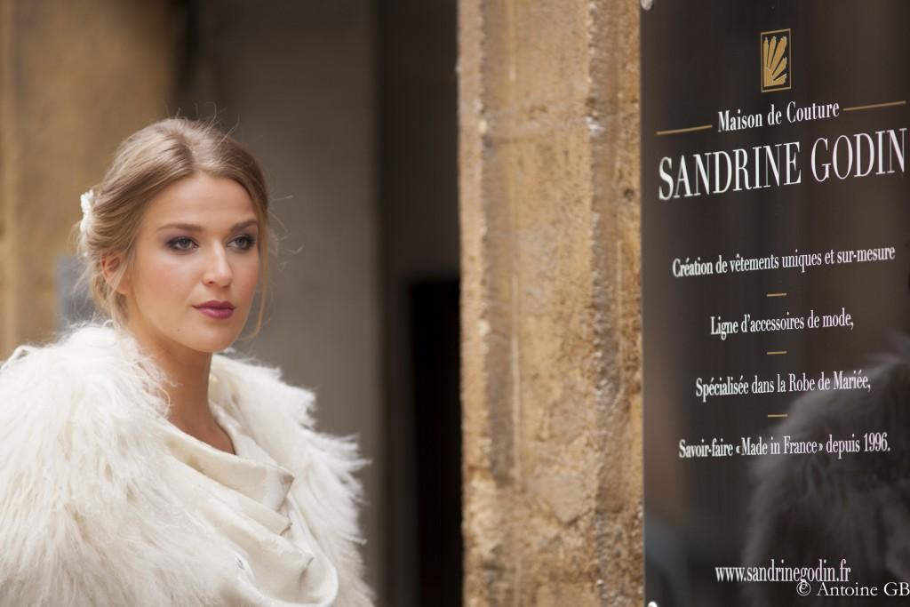 Sandrine_Godin_2015-64-robes de mariée sur mesures